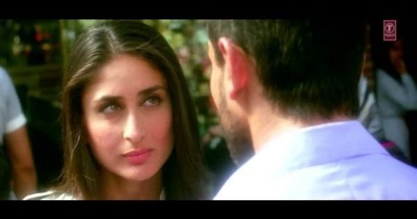 kareena kapoor hot songs hd 1080p blu-ray collection app