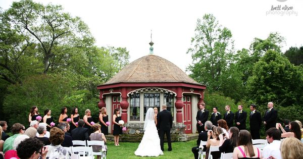 Moraine Farm Wedding; Beverly MA, Fireside Catering