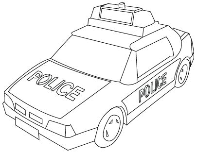 Transportation Coloring Drawing Cars Coloring Pages Coloring Pages For Kids Tractor Coloring Pages