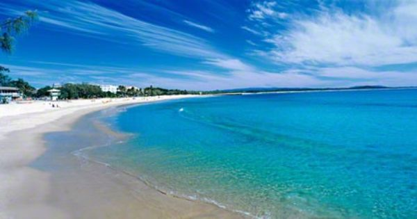 Noosa Heads Australia Where I Live The Most Beautiful Place On Earth Places I Have Been