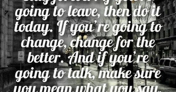 Relationship Quotes Inspirational quote broken heart quotes ...