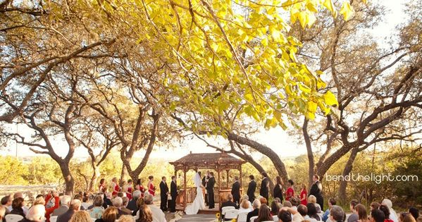 19 Affordable Texas Hill Country Wedding Venues Canyon Lake Lake Cabins Cabins Cottages