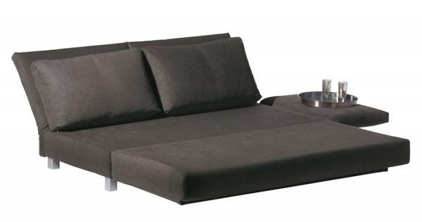 schlafsofa von franz fertig die collection liegefl che. Black Bedroom Furniture Sets. Home Design Ideas