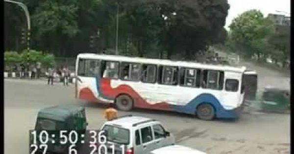Education In India Essay Contest Higher Car Accident Essays