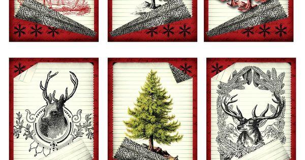 Www Pinterest Com Christmas Crafts