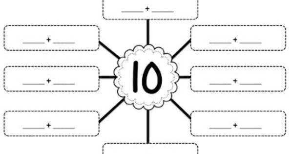 math makes sense 7 pdf free