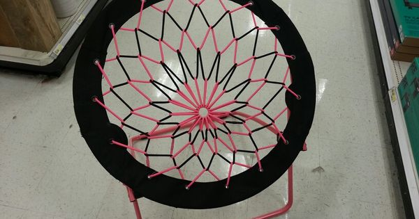 Awesome Trampoline Chairs At Target 29 99 Trampolines
