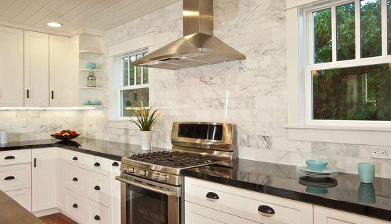 Pin By Sarah W On Kitchens Granite Kitchen Kitchen Trends