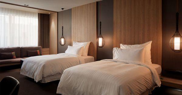 Interior Hotel contemporary classic hotel interior | interior design, interior