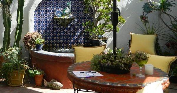 Plantes et am nagement jardin m diterran en 79 id es for Amenagement jardin 78