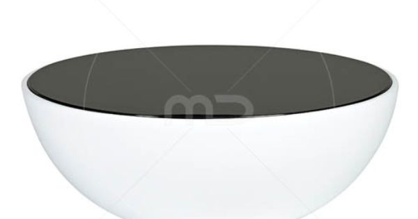 Hangetsu Fiberglass Coffee Table G J 39 S Playroom Pinterest Coffee Living Room Furniture