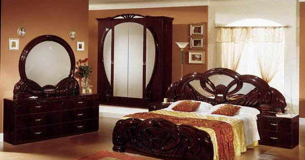 Farnichar Design Bed Photo Design Bed Pinterest Bed Photos Traditional Design And Luxury