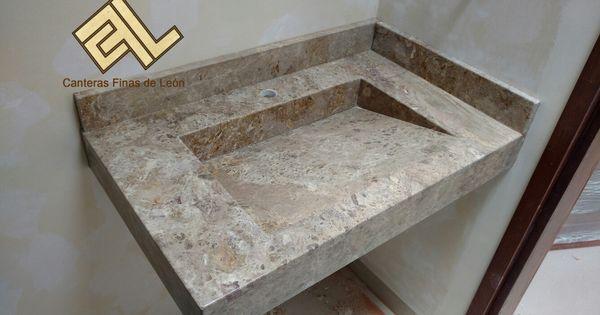 M rmol caf tabaco marmol y granito pinterest la - Granito y marmol ...