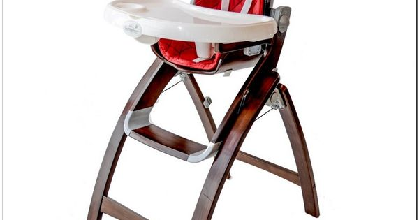 Amazing Summer Infant Bentwood High Chair Canada In 2020 With