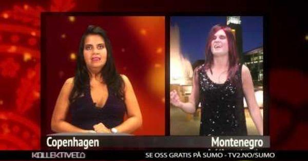 eurovision uk fail