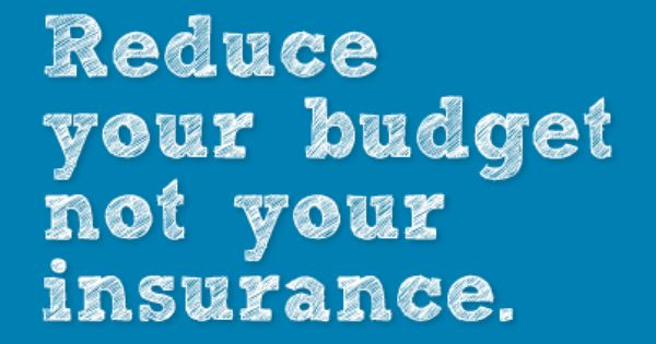 Words To The Wise Life And Health Insurance Life Insurance