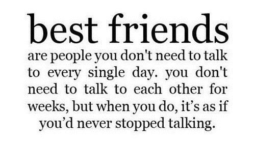 best friendships quotes friendships come in all sorts of forms
