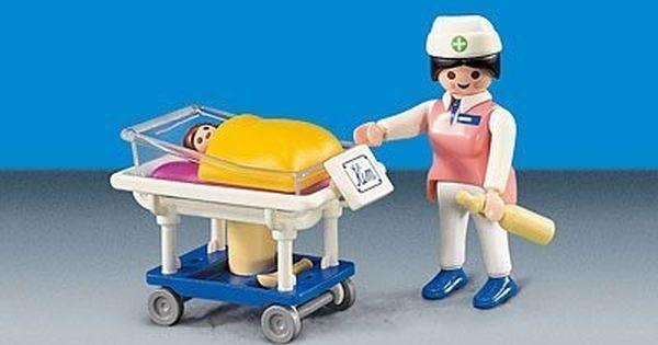 Amazon De Playmobil 3979 Sauglingsschwester Playmobil Pferde Playmobil Polizei Playmobil Reiterhof Playmobi Playmobil Kindheit Spielzeug Sauglingsschwester