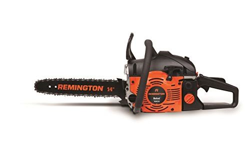 hitachi 23 9 cu cm 2 cycle 170 mph 441 cfm medium duty gas leaf blower. remington rm4214 rebel 14-inch gas chainsaw \u003e check more at http://farmgardensuperstore.com/product/remington-rm4214-rebel-14-inch-gas -chain\u2026 hitachi 23 9 cu cm 2 cycle 170 mph 441 cfm medium duty leaf blower 0