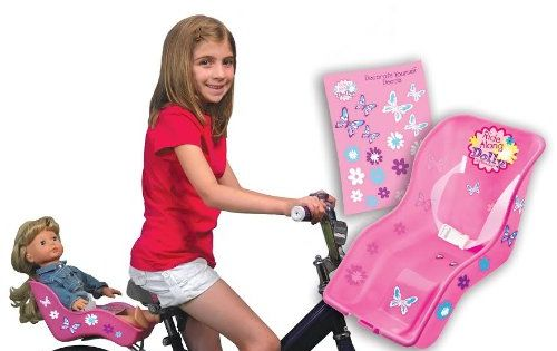 30 Awesome Presents For 7 Year Old Girls You Wouldn T