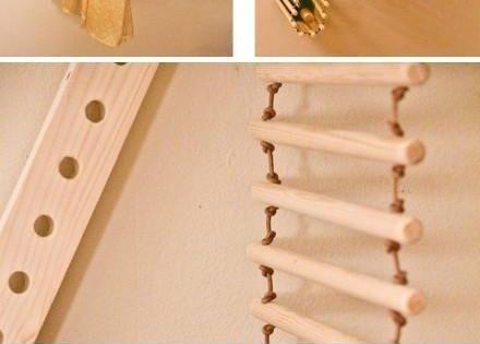 individuell anpassbar fun with furniture pinterest. Black Bedroom Furniture Sets. Home Design Ideas