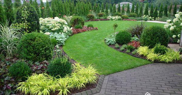 ogr u00f3d ma u0142y  ale pojemny   - strona 39 - forum ogrodnicze