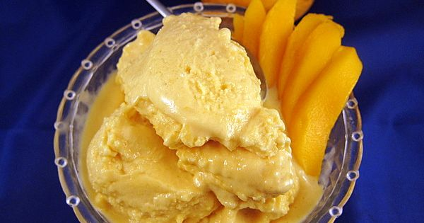 Ginger ice cream, Ice and Cream on Pinterest