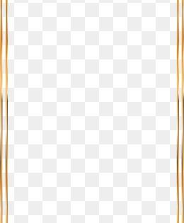 Frames Png Images Vector And Psd Files Free Download On Pngtree Bingkai Seni Desain Logo