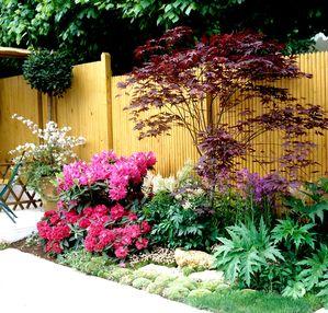 Epingle Sur Jardin Zen Japonais