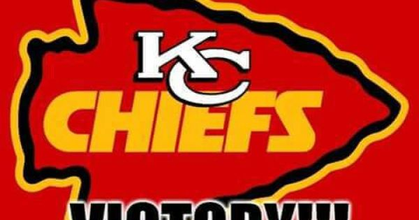 Pin By Marqueta Charles On Sports Kansas City Chiefs Nfl Kansas City Chiefs Kansas City Chiefs Logo