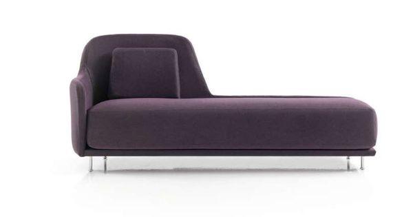 m ridienne design scandinave contemporaine audrey by. Black Bedroom Furniture Sets. Home Design Ideas