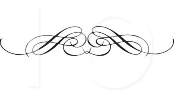 262 Best Images About Swirls On Pinterest: Border Clipart Free Download - Google Search