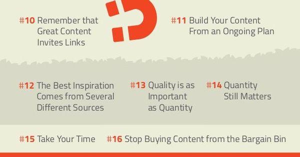 """Neste mundo do Marketing Digital, não é sobre ser """"otimizado"""", mas ser """"fácil de encontrar."""" Vamos entender um pouco mais seguindo essas regrinhas?"""