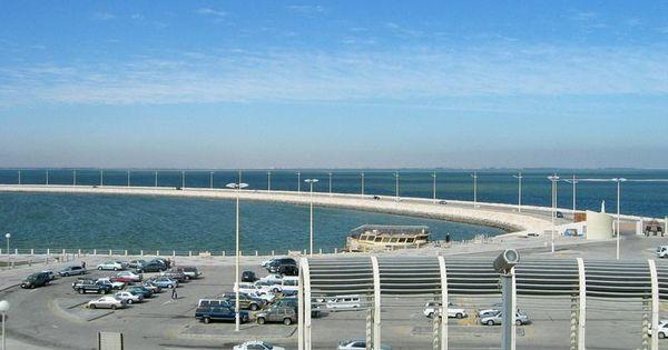 Al Marjan Island Dammam Saudi Arabia Asia Travel Guide Dammam Cruise Destinations