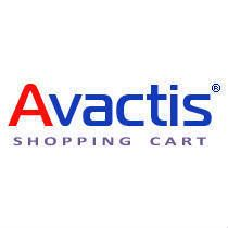 How To Install Avactis Shopping Cart On Centos 7 Shopping Cart Installation Cart