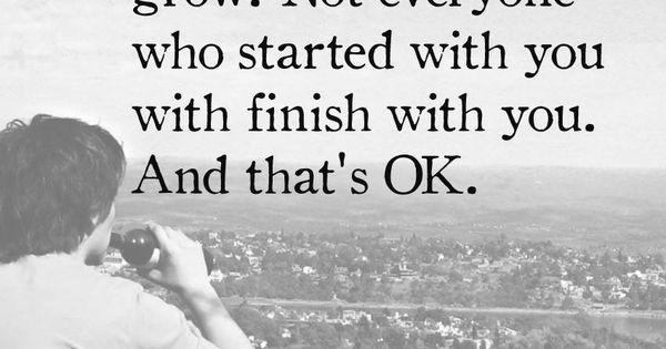 #growth journey quotes AliFitness