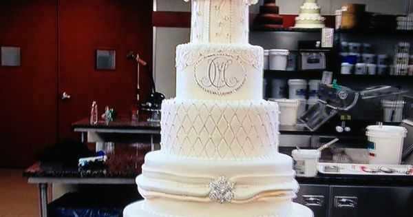 mario lopez wedding cake boss mario wedding cake made by cake carlo s 17151