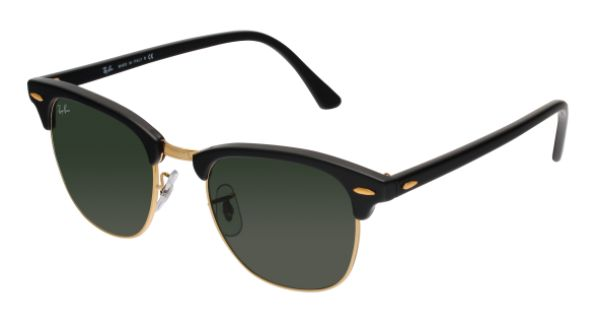 c2e456e95bfd2 ... ray ban clubmaster style forum ...