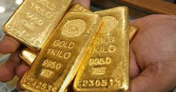 24 Carat 99 67 Pure Gold Bars For Sale 27714460870 New York Australia South Africa Usa New Zealand Switzerland Uk C Gold Bars For Sale Buying Gold Gold Price