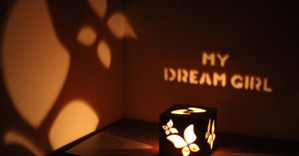 Romantic gift for her bedroom lighting bedroom by for Bedroom gifts for her