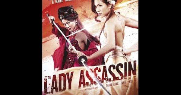 English Movies Sexy 100