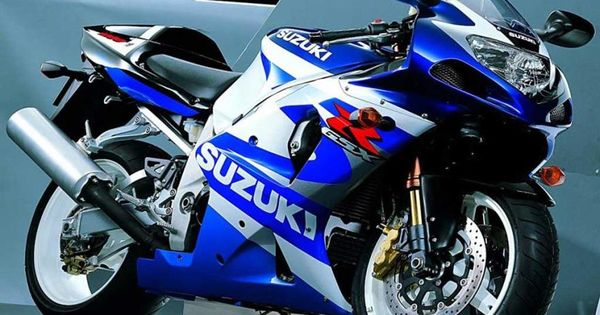 suzuki I miss my bike looks just like mine color and allRepin