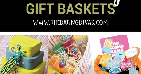 ... the BEST Wedding Gifts Wedding gift baskets, The ojays and Wedding