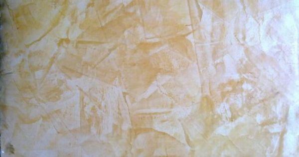 T cnicas consejos bricolaje tecnicas para pintar - Tecnica para pintar paredes ...