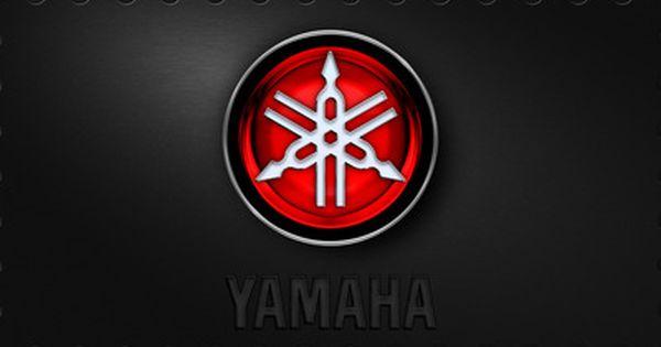 Yamaha Logo Hd Wallpaper Yamaha Logo Logo Wallpaper Hd Motorcycle Logo