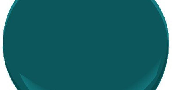 2054 20 Beau Green Benjamin Moore Green Paint Colors