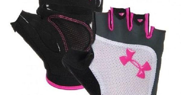 adidas Neo Mujer Zapatillas de Tiempo Libre Guantes Trend