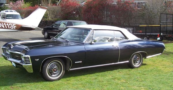 2018 chevrolet impala convertible. unique chevrolet awesome great 1967 chevrolet impala ss convertible  2017 2018  cars world pinterest impala impalas and to chevrolet impala convertible