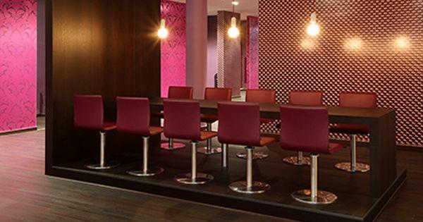 Pin Von Stuhlfabrik Schnieder Gastronomiemobel Seit 1918 Auf Einrichtung Hotel Restaurant Gastronomie Stuhle Gastronomie Mobel Stuhle Und Lounge Mobel