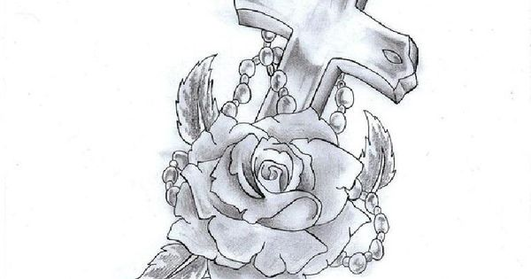 Cross And Praying Hands Tattoo 1179650759 Jpg 768 215 1024 Art Pinterest Tattoo Tatoos And